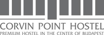Corvin Point Hostel